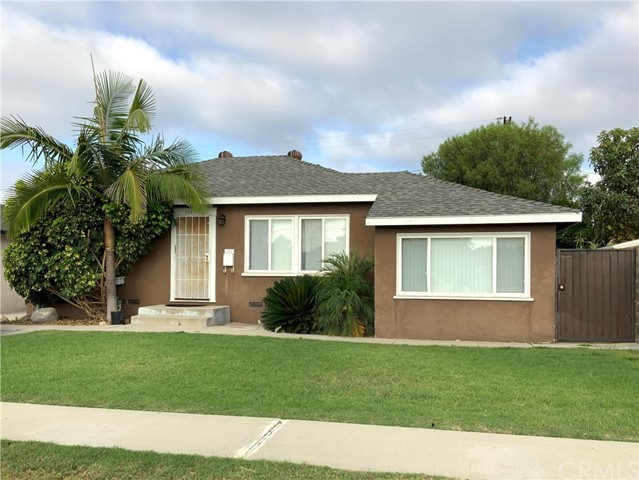 14413 Dinard Avenue, Norwalk, CA 90650