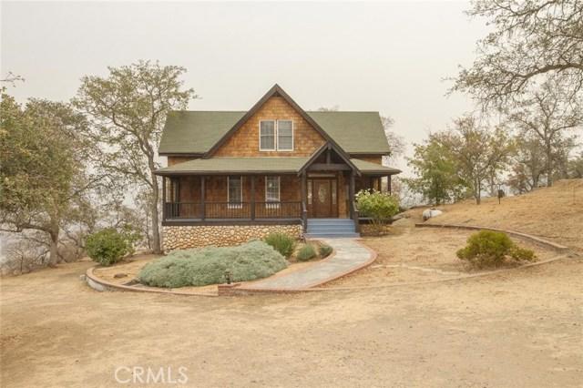 34850 Sunflower Ln, Squaw Valley, CA 93675 Photo