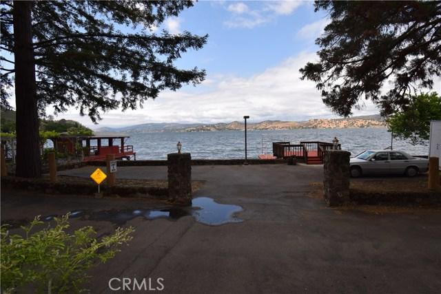 11663 Konocti Vista Dr, Lower Lake, CA 95457 Photo 14