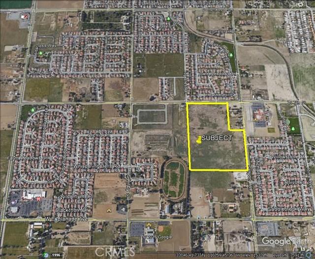 1010 S Lyon Avenue, San Jacinto, CA 92582