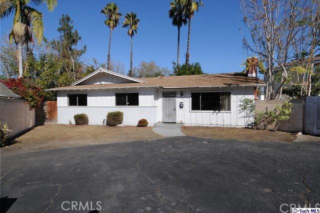 5336 Acacia Street, San Gabriel, CA 91776