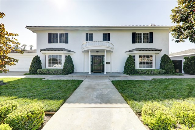 7730 3rd Street, Downey, CA 90241