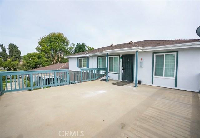 3124 Topaz Lane D, Fullerton, CA 92831