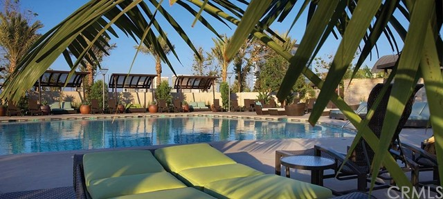 102 Rockefeller, Irvine, CA 92612 Photo 55