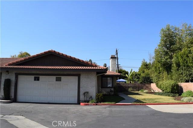 643 S Calvados Avenue, Covina, CA 91723