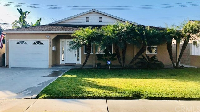 Photo of 11862 Pantheon Street, Norwalk, CA 90650