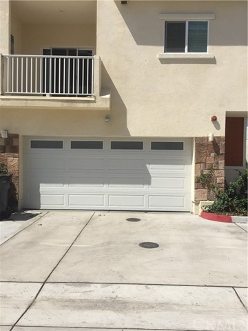 Image 9 of 119 S Dale Ave #8, Anaheim, CA 92804