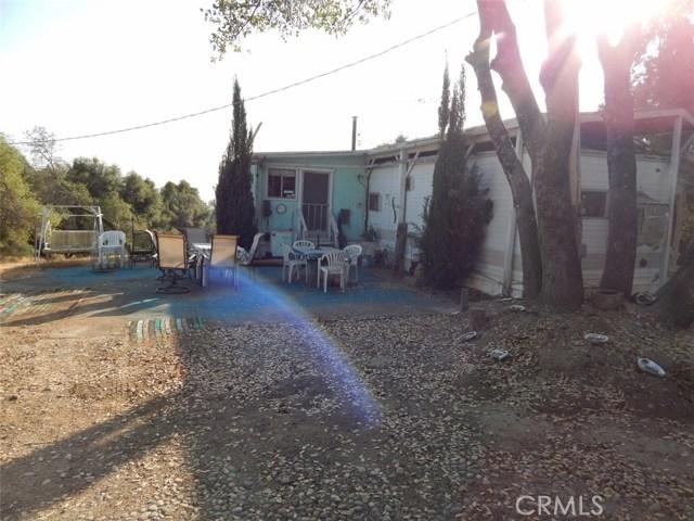 58824 Road 601, Ahwahnee, CA 93601 Photo