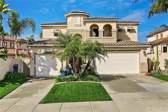 7323 Binnacle Dr, Carlsbad, CA 92011 Photo 0