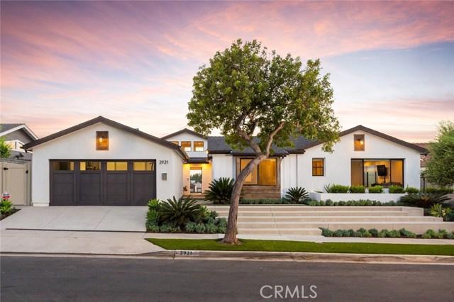 2921 Cassia St, Newport Beach, CA 92660 Photo