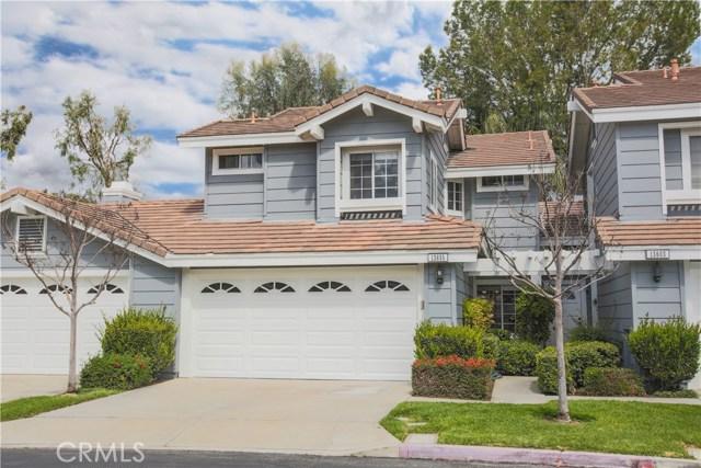 13605 Almond Street, Tustin, CA 92782