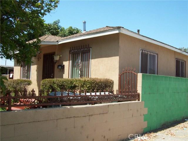 Photo of 12015 3rd Avenue, Lynwood, CA 90262