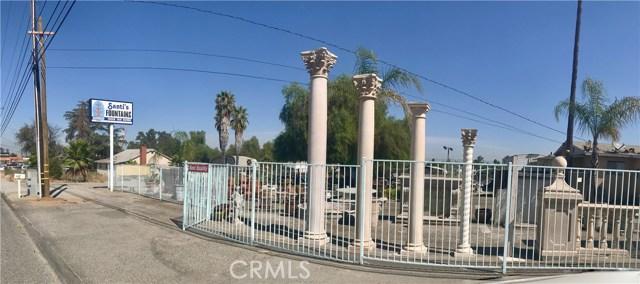 18888 Van Buren Blvd, Riverside, CA 92508
