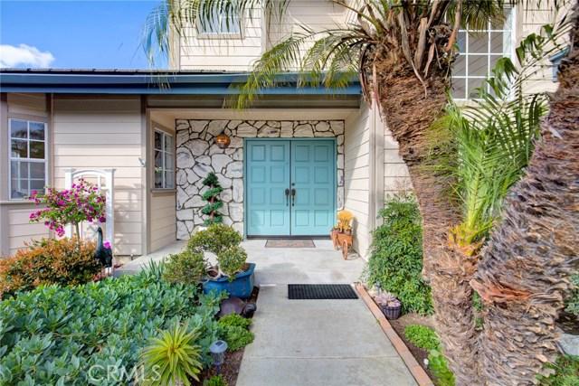 2321 Robin Lane, Lomita, California 90717, 4 Bedrooms Bedrooms, ,2 BathroomsBathrooms,Single family residence,For Sale,Robin,SB19031455