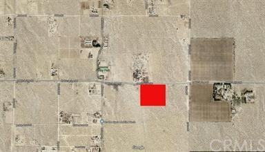 35151 Rabbit Springs Rd, Lucerne Valley, CA 92356 Photo 4