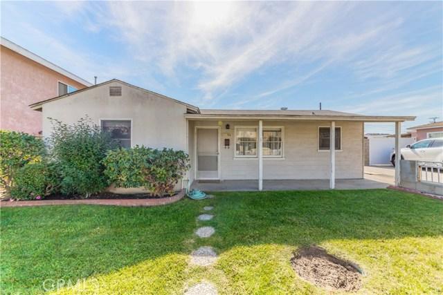 1056 W 228th Street, Torrance, CA 90502