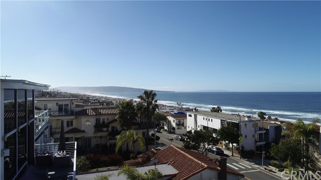 3009 Crest Drive, Manhattan Beach, CA 90266