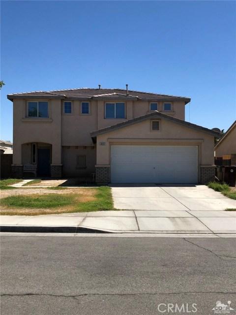48094 Arica Drive, Coachella, CA 92236