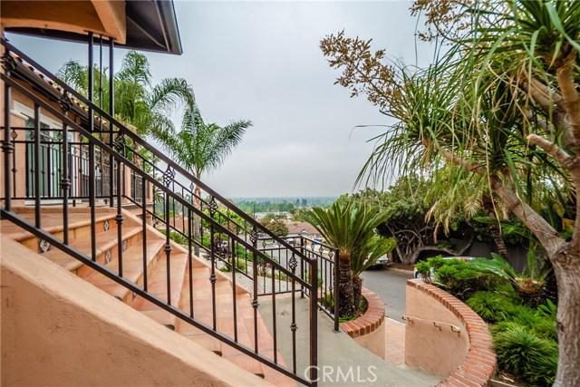 5226 Palm Avenue, Whittier, CA 90601