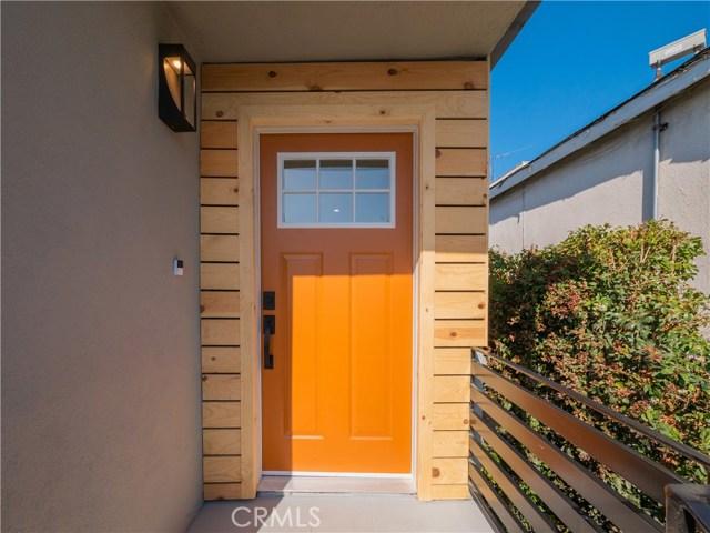1464 N Eastern Av, City Terrace, CA 90063 Photo 5