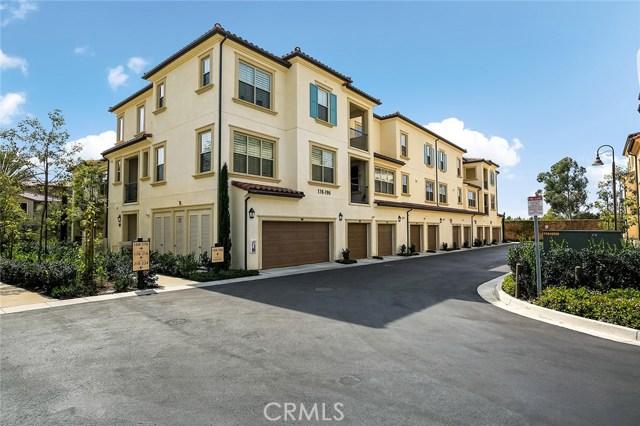 194 Capricorn, Irvine, CA 92618 Photo 1