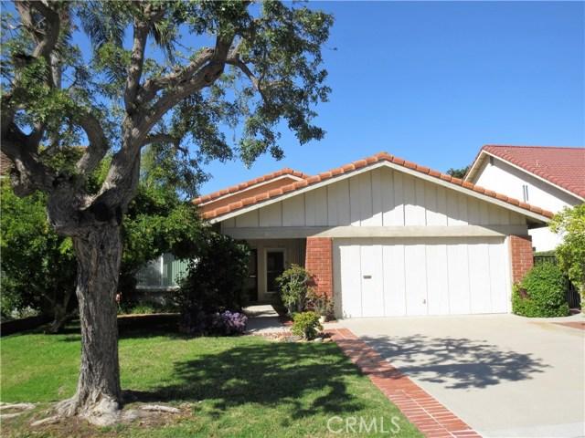 3651 Myrtle Street, Irvine, CA 92606