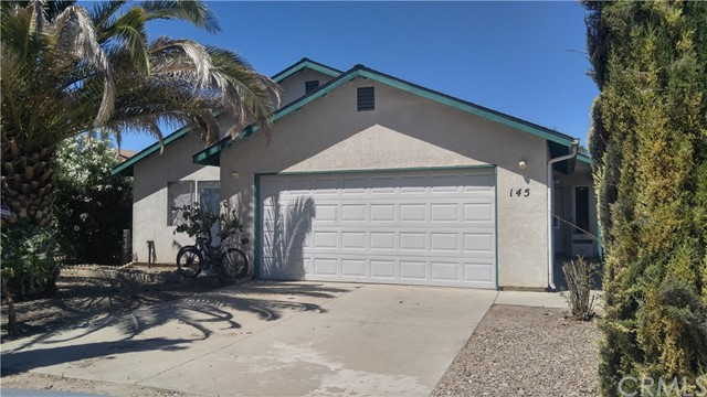 145 N 5th Street, Shandon, CA 93461