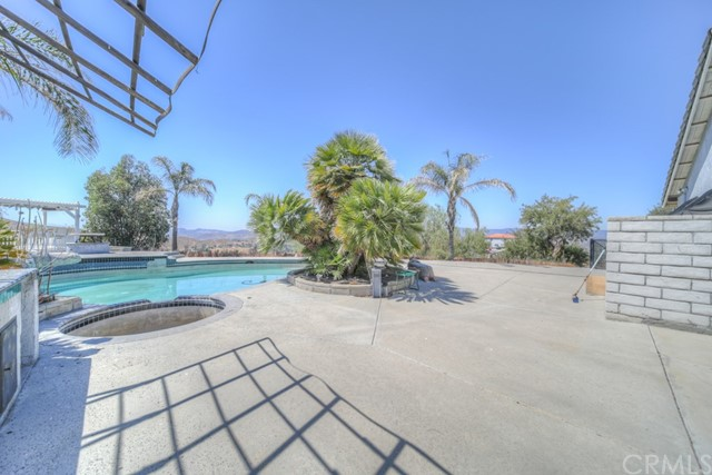 9. 24378 N Canyon Drive Menifee, CA 92587