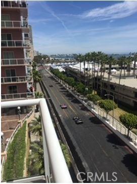 388 E Ocean Bl, Long Beach, CA 90802 Photo 33