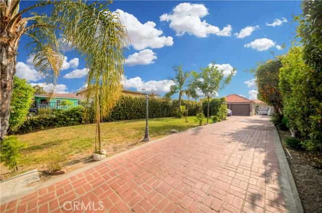 8352 Birchleaf Avenue, Pico Rivera, CA 90660