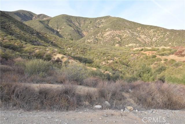 10148 Snowdrop Road, Alta Loma, CA 91730