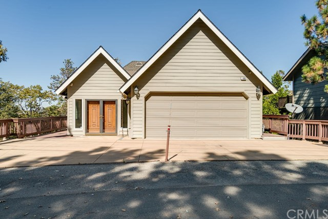 1490 Sequoia Drive, Lake Arrowhead, CA 92352