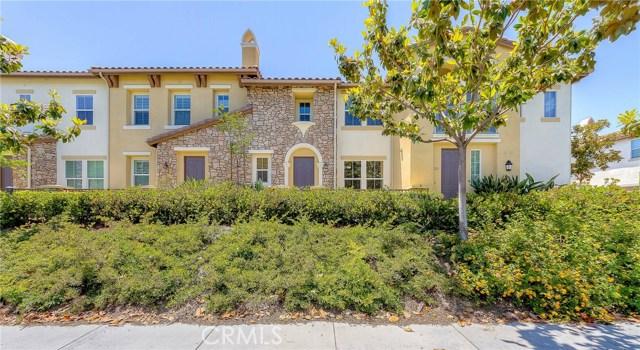 321 N Magnolia Avenue 5, Anaheim, CA 92801