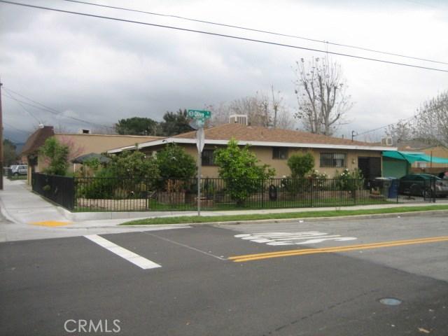 1059 N Sierra Way, San Bernardino, CA 92410