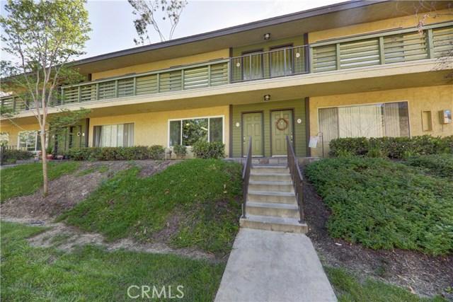 1490 W Lambert Road 315, La Habra, CA 90631