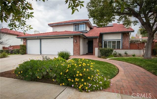 109 Velwood Drive, Redlands, CA 92374
