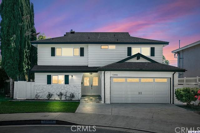 13446 Vose Street, Valley Glen, CA 91405