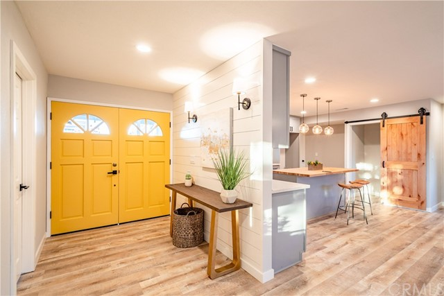 426 E Brookshire Avenue, Orange, CA 92865