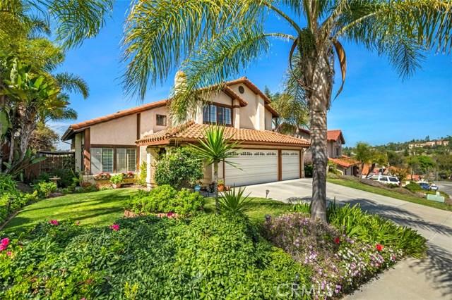 3634 Summerfield Drive, Spring Valley, CA 91977