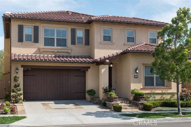 36 Skyward, Irvine, CA 92620 Photo 1