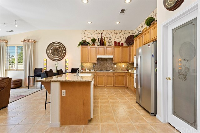 33518 Abbey Rd, Temecula, CA 92592 Photo 7