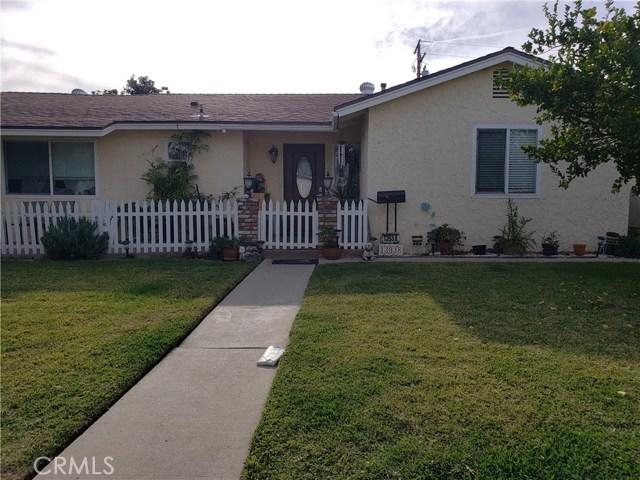 13938 Janetdale Street, La Puente, CA 91746