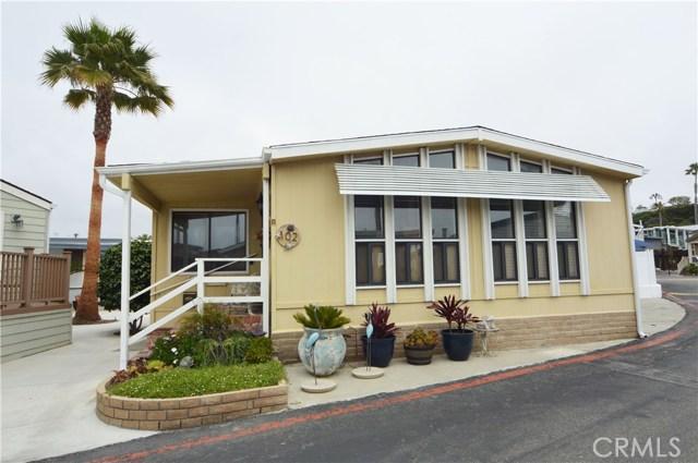 102 Ocean Drive, San Clemente, CA 92672