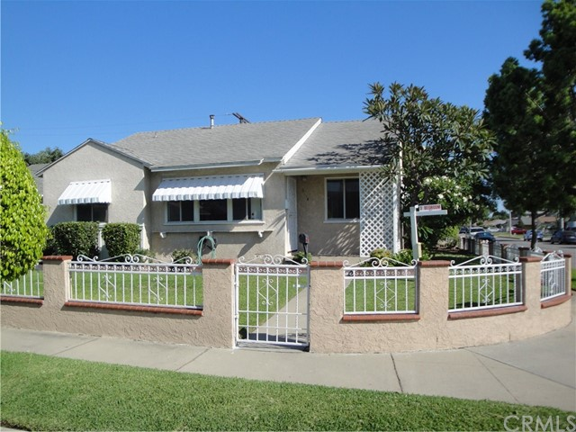 9334 SIDEVIEW Drive, Downey, CA 90240