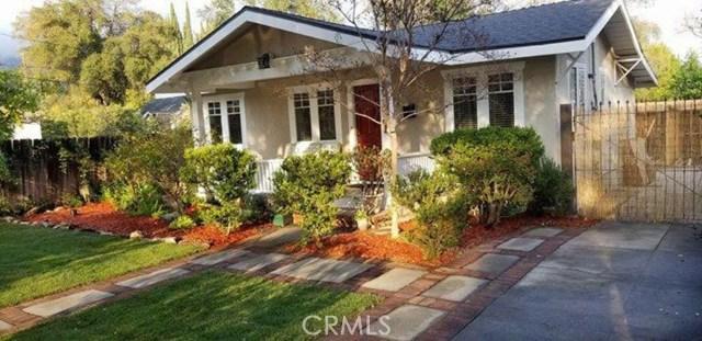 1822 N Garfield Av, Pasadena, CA 91104 Photo 0
