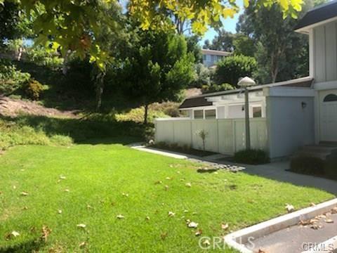 Image 7 of 25921 Via Pera #C1, Mission Viejo, CA 92691