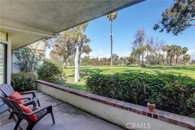 26 Nuevo, Irvine, CA 92612 Photo 17