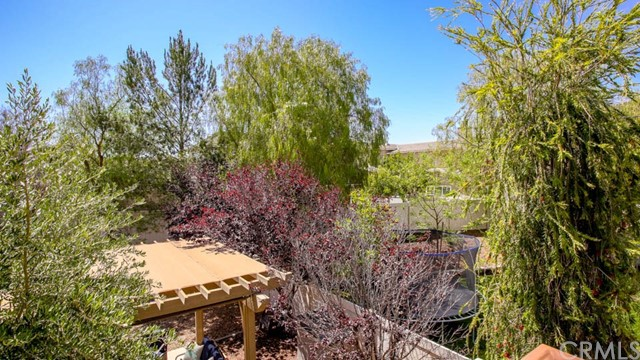 46256 Teton, Temecula, CA 92592 Photo 54
