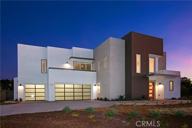 2481 San Clemente Avenue, Vista, CA 92084