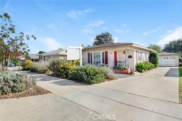 216 W 4th Street, San Dimas, CA 91773